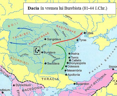 Dacia Burebista 02