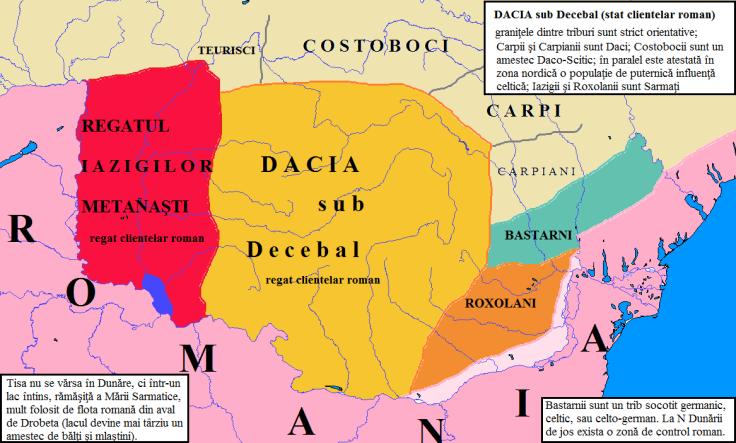 Dacia Decebal 01