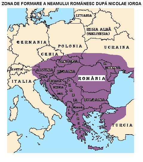 zona-de-formare-a-neamului-romanesc