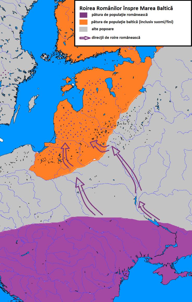 rute nordice.png