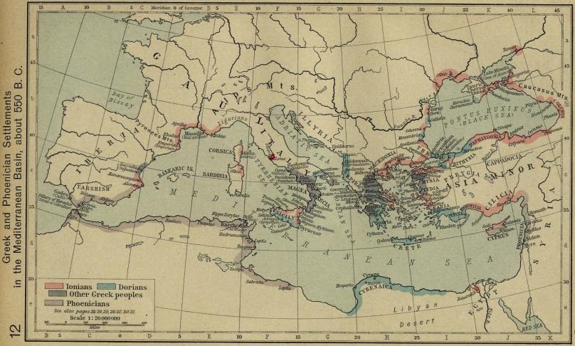 550 î.Chr. Greci si Fenicieni.jpg