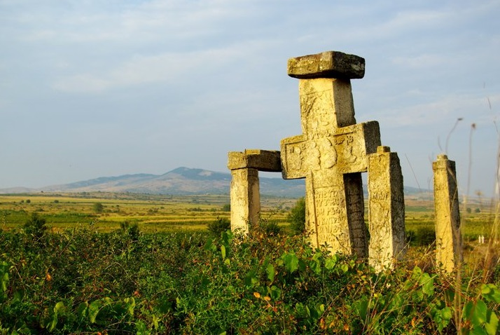 crucea-manafului