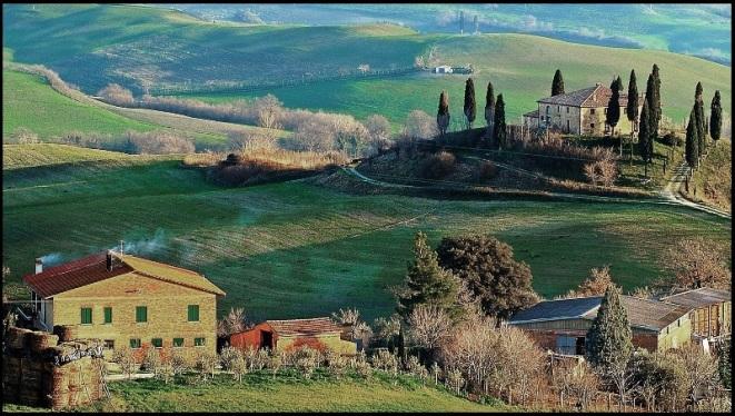 italia primavara 01