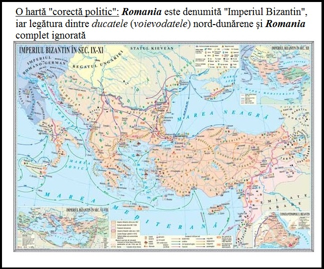 o hartă corectă politic imperiul bizantinin sec IX-XI.jpg