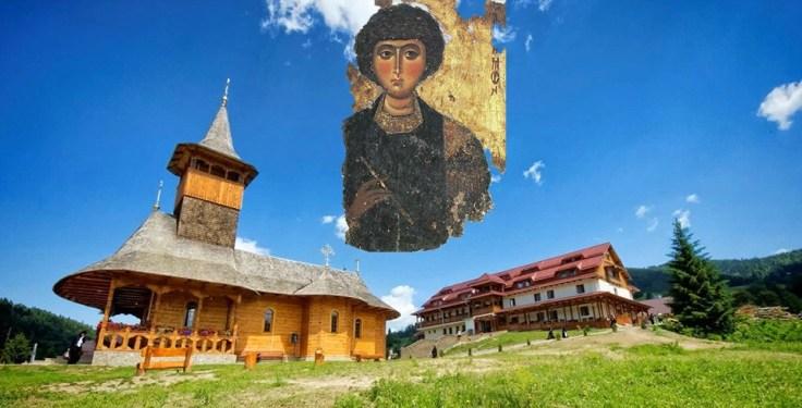 Sf.-Pantelimon-Hram-la-Azilul-de-batrane-de-la-Manastirea-Paltin-Petru-Voda.jpg