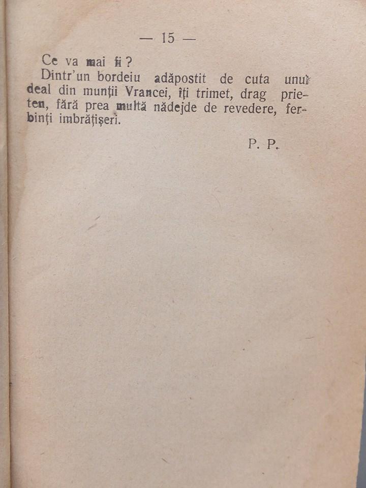 Scrisoare unui magistrat 07