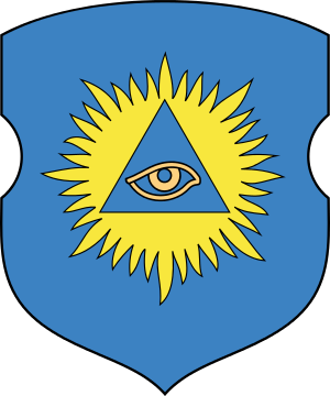 300px-Coat_of_Arms_of_Brasłaŭ,_Belarus.svg.png