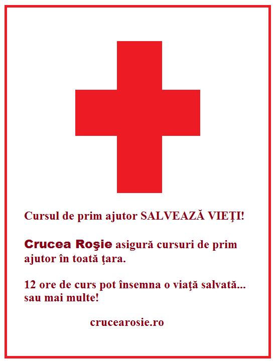 Crucea Roşie curs de prim ajutor.png