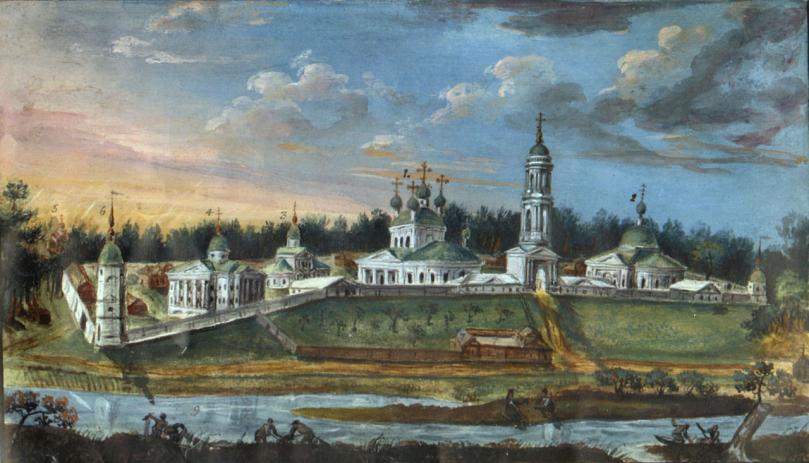 Mânăstirea Optina.png