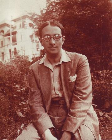 Radu.Gyr_1937 mic.jpg