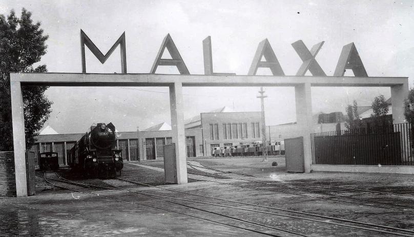 uzinele-malaxa-bucuresti-1945.png