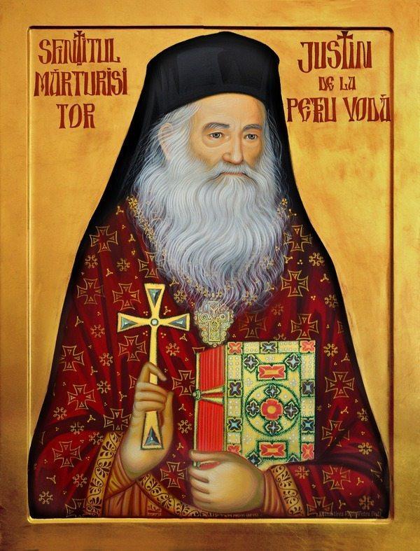 Sfintitul-Marturisitor-JUSTIN-de-la-Petru-Voda_icoana-realizata-de-maicile-de-la-man.-Paltin-Petru-Voda.jpg