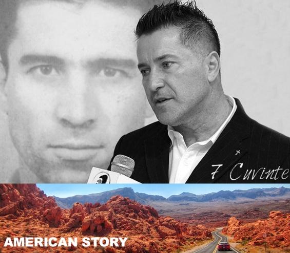 american-story-123