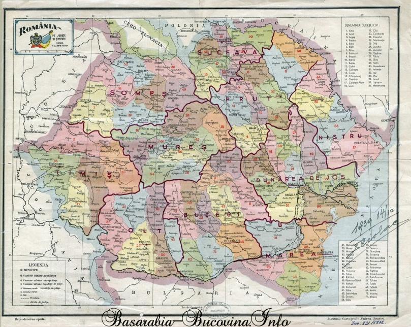 Romania-Mare-Harta-Administrativa-Basarabia-Bucovina.Info_