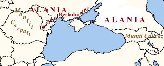 Alania Caucaz & Alania Carpati 01.png