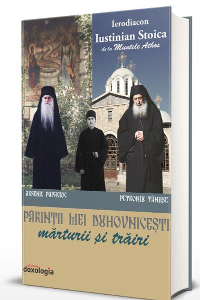 Carte Parintele Iustinian 01.png