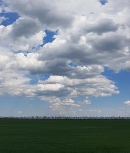 drumul norilor 01 mediu decupat.jpg