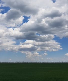 Drumul Norilor 01
