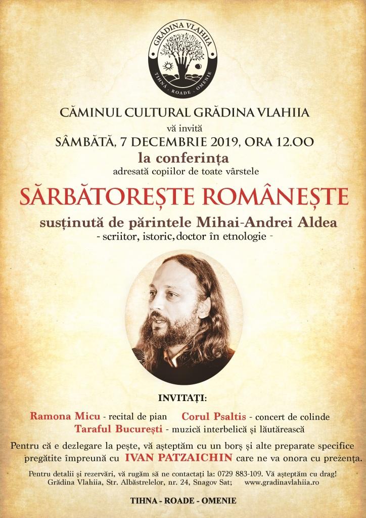 SARBATORESTE ROMANESTE-PT PRINT b.jpg