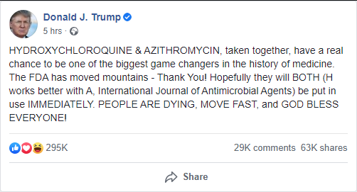 DonaldTrumpVestea