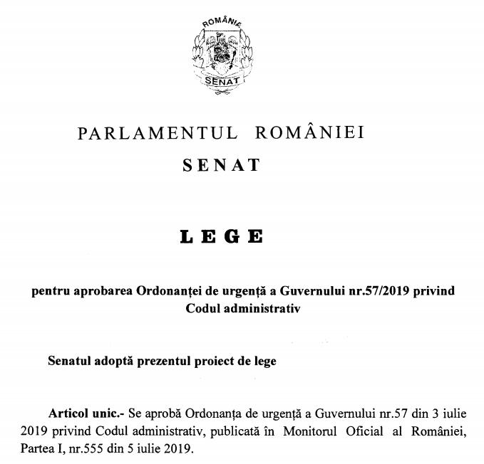 Lege342_2019_adoptata_Senat